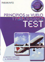 Principios de vuelo y performance. Test