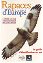 Rapaces diurnes d´Europe