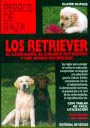 Retriever, Los