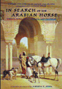 Search of the arabian horse, In