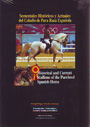 Sementales históricos y actuales del caballo de Pura Raza Española / Historical and current stallions of the Purebred Spanish Horse
