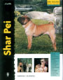 Shar pei (Excellence)