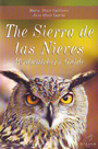 Sierra de las Nieves, The. Birdwatcher´s Guide