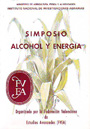 Simposio: Alcohol y energía