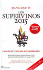 Supervinos 2015, Los