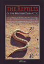 The Reptiles of the Western Palearctic. Vol 2. Annotated checklist and distributional atlas of the snakes of Europe, North Africa, Middle East and Central Asia, with an update to the Vol. 1