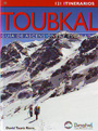 Toubkal. Guía de ascensiones y escaladas
