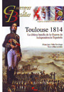 Toulouse 1814